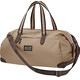 Jack Wolfskin Abbey Road 35 Travel Luggage beige